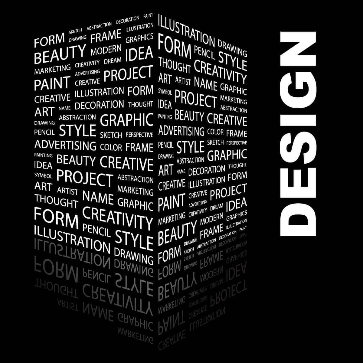 Graphic Design - A1 Signs