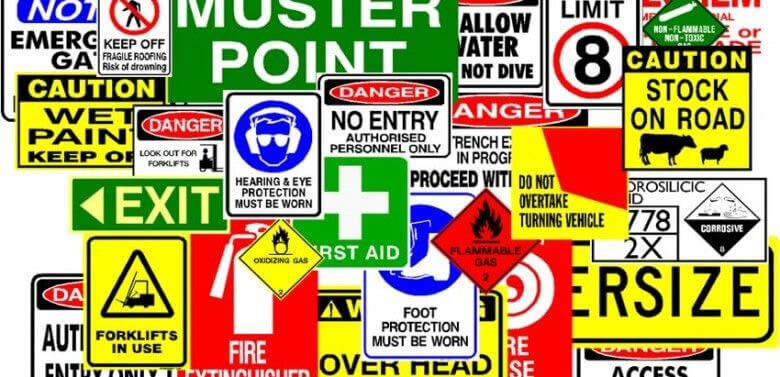 SafetySignsFeatured-780x377
